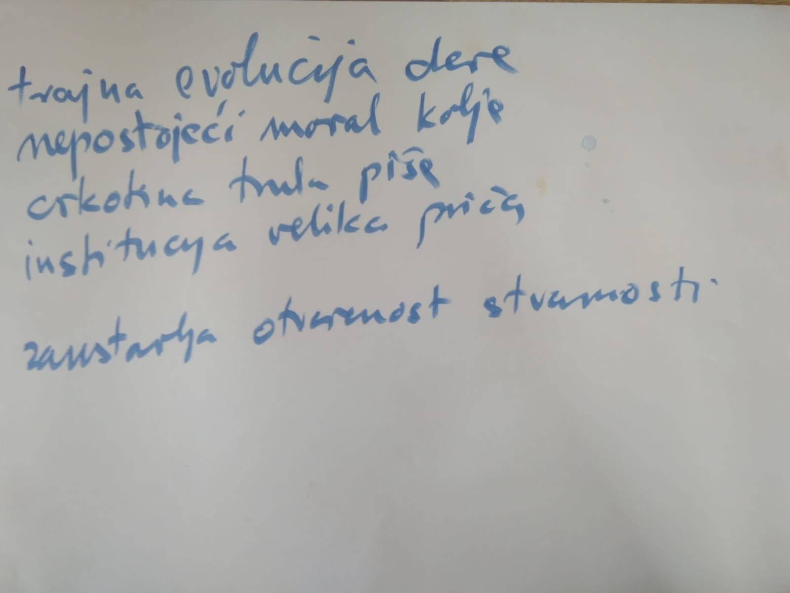 Pjesma_simpoz