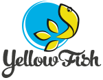 Yellow Fish | english