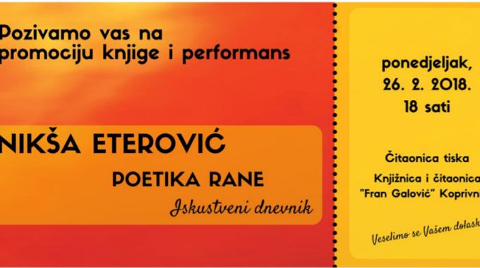 Nikša Eterović Pozivnica 2.jpg